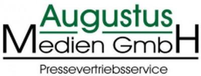 Augustus Medien