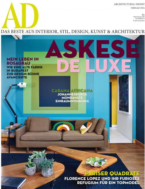 AD_02_16_COVER_zurAnsicht+.pdf