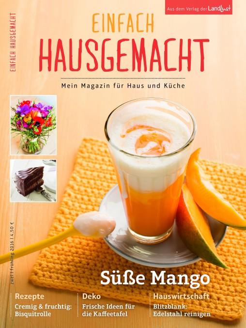 EHG_0216_Neues Cover März_Titel