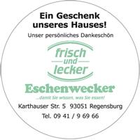 Eschenwecker.cdr