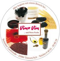 Vino Vin 2